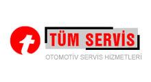 Tüm Servis Otomotiv Servis Hizmetleri