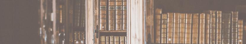 Sarıçiçek Avukatlık ve Danışmanlık Bürosu