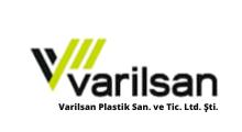 Varilsan Plastik San. ve Tic. Ltd. Şti.