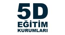 5D Eğitim Kurumları