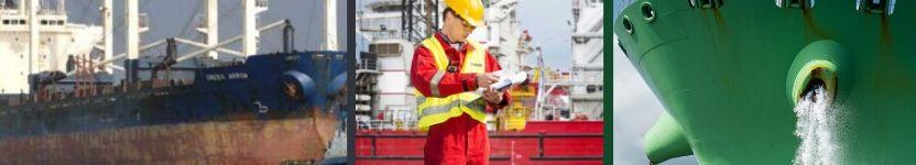 Avşar Gemi Söküm Dış Ticaret Ve Sanayi Ltd. Şti